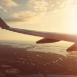 Turystyka w własnym kraju cały czas wabią wyborowymi ofertami last minute