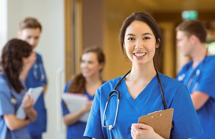 Lecznie u osteopaty to medycyna niekonwencjonalna ,które szybko się ewoluuje i wspomaga z kłopotami zdrowotnymi w odziałe w Katowicach.