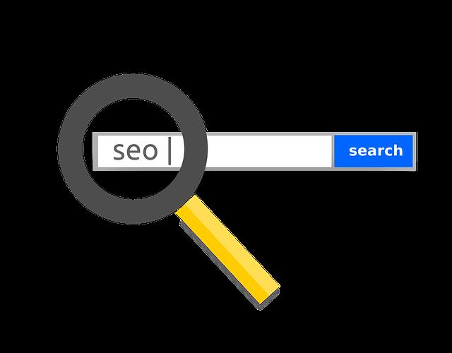 Specjalista w dziedzinie pozycjonowania zbuduje zgodnąpodejście do twojego biznesu w wyszukiwarce.